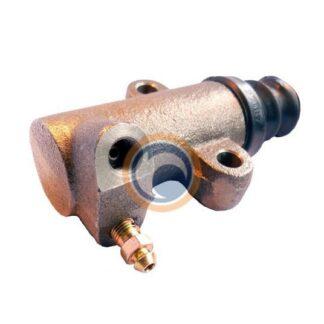 cilindro auxiliar de embrague